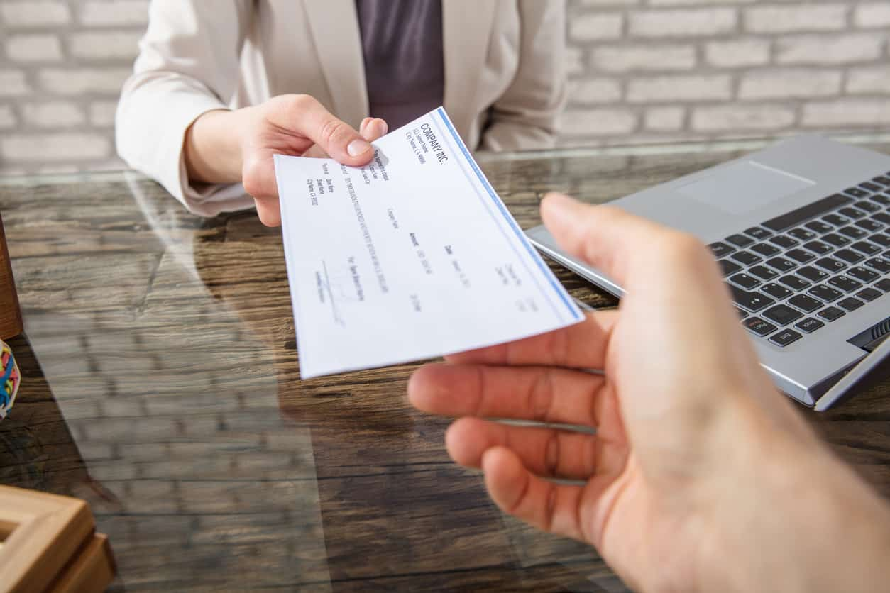 Understanding depreciation and cost of damage