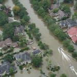 Federal Compliance in the Wake of Natural Disasters
