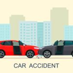 Most Car Accidents Happen in These Places | The Fell Law Firm | iStock-1199392953